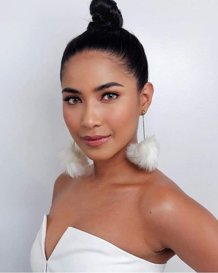 Road to Binibining Pilipinas 2019 - Results!! - Page 7 Fb_i7404