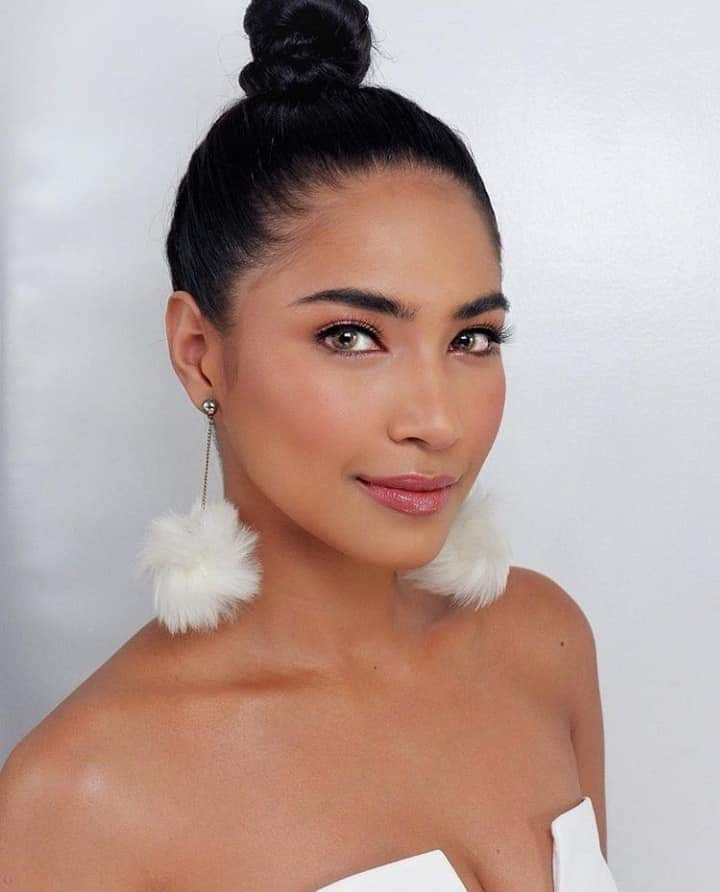 Road to Binibining Pilipinas 2019 - Official Candidates at page 7! - Page 7 Fb_i7406