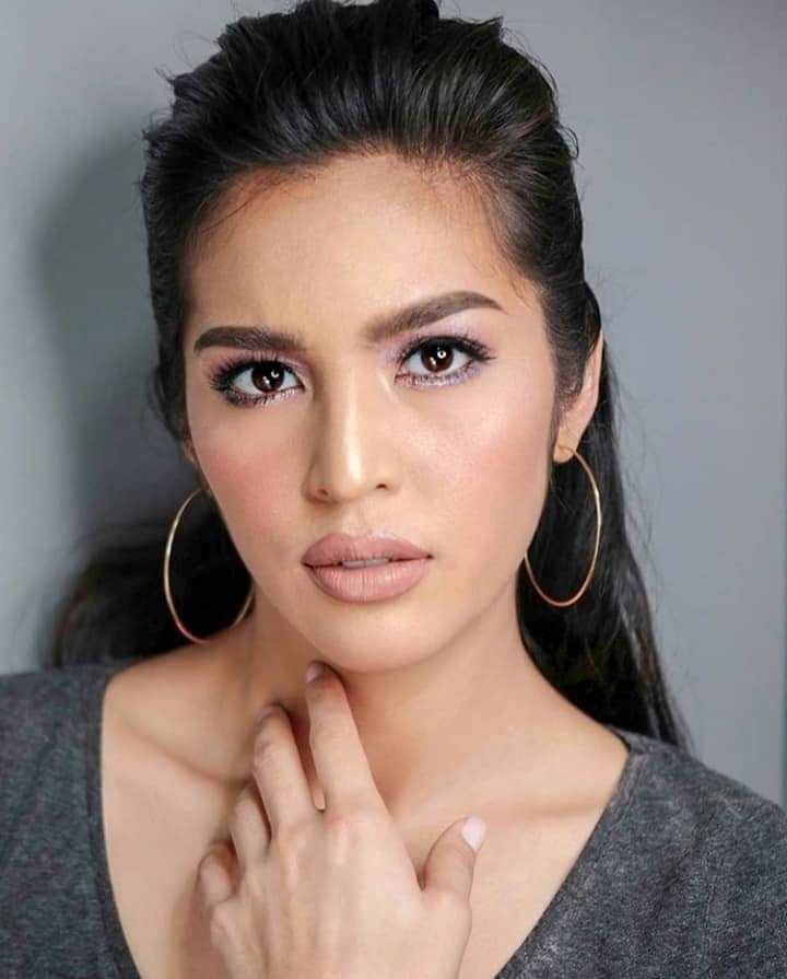 Road to Binibining Pilipinas 2019 - Results!! - Page 7 Fb_i7410