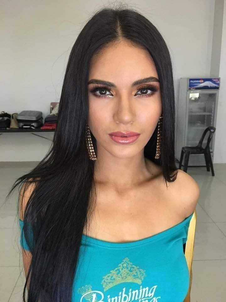 Road to Binibining Pilipinas 2019 - Results!! - Page 7 Fb_i7411