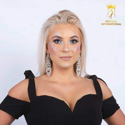 Miss ECO INTERNATIONAL 2019 Fb_i7422