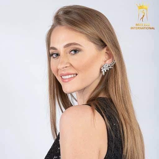 Miss ECO INTERNATIONAL 2019 Fb_i7423