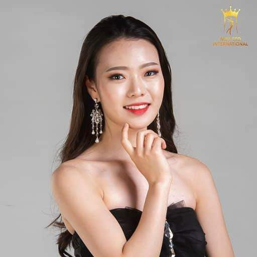 Miss ECO INTERNATIONAL 2019 Fb_i7424