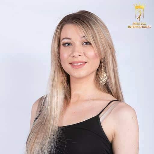 Miss ECO INTERNATIONAL 2019 Fb_i7425