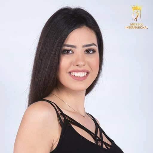 Miss ECO INTERNATIONAL 2019 Fb_i7426