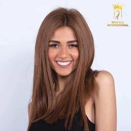 Miss ECO INTERNATIONAL 2019 Fb_i7427