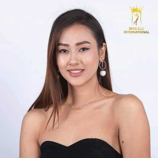 Miss ECO INTERNATIONAL 2019 - Page 2 Fb_i7442