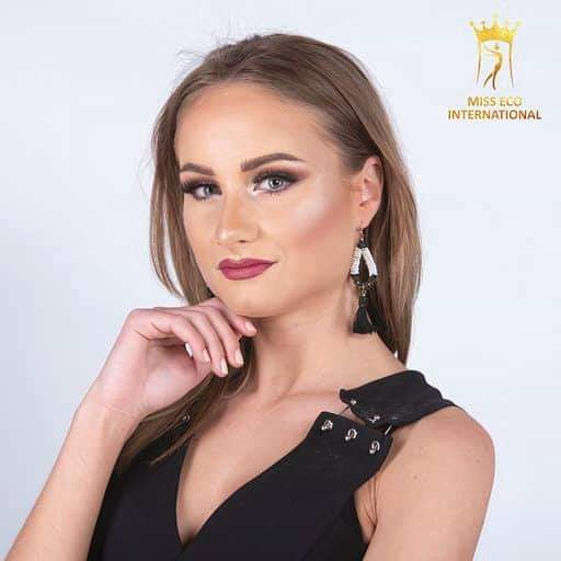 Miss ECO INTERNATIONAL 2019 - Page 2 Fb_i7467
