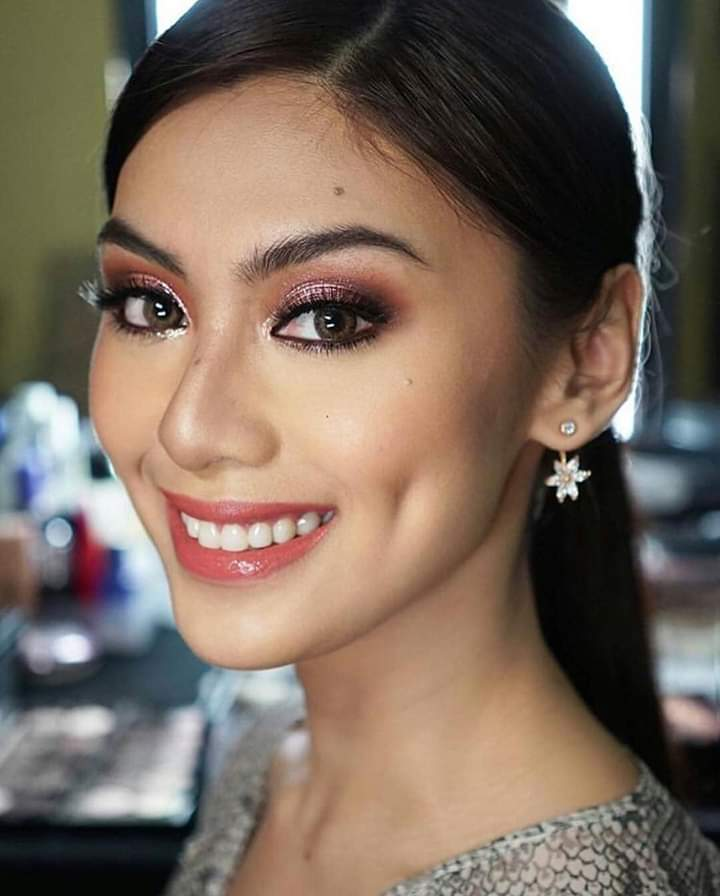 Road to Binibining Pilipinas 2019 - Results!! - Page 8 Fb_i7515