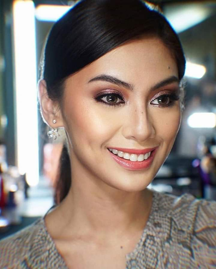 Road to Binibining Pilipinas 2019 - Results!! - Page 8 Fb_i7516