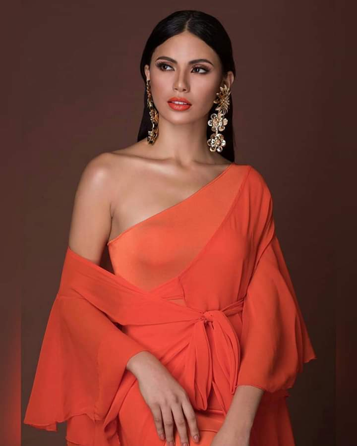 Road to Binibining Pilipinas 2019 - Results!! - Page 8 Fb_i7517