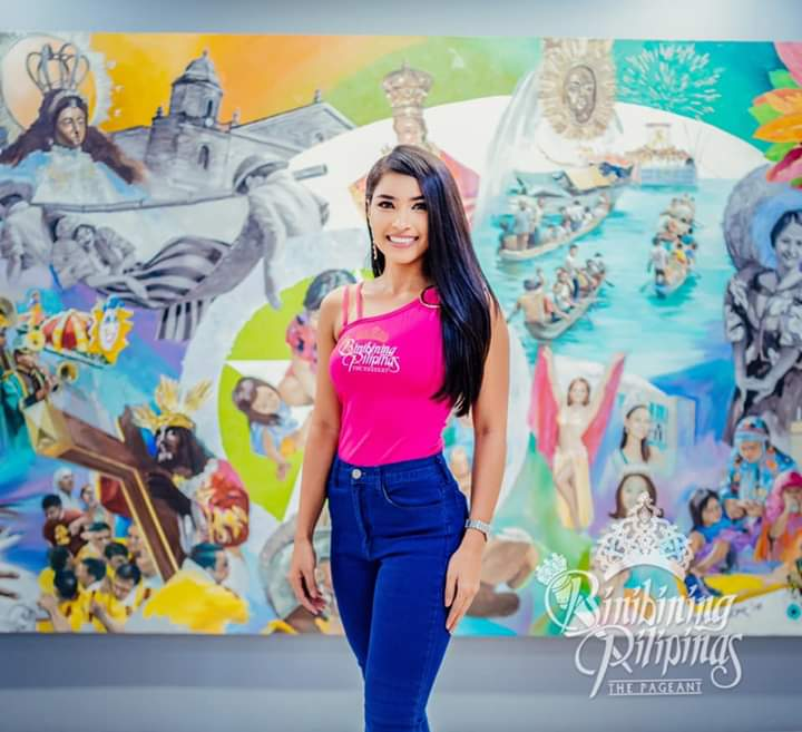 Road to Binibining Pilipinas 2019 - Results!! - Page 8 Fb_i7522