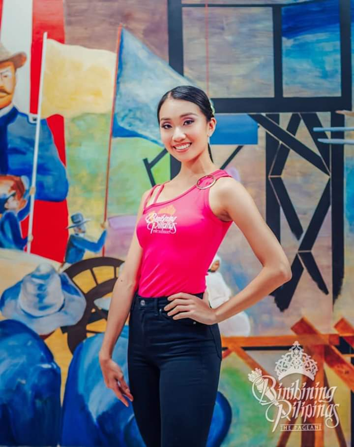 Road to Binibining Pilipinas 2019 - Results!! - Page 8 Fb_i7529