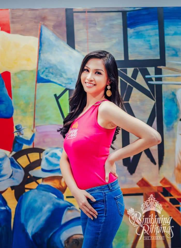Road to Binibining Pilipinas 2019 - Results!! - Page 8 Fb_i7530