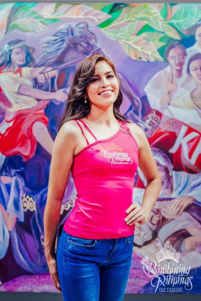 Road to Binibining Pilipinas 2019 - Results!! - Page 8 Fb_i7533