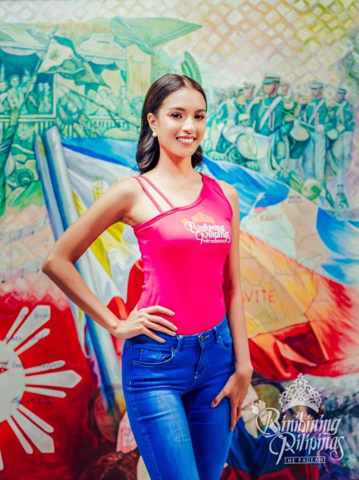 Road to Binibining Pilipinas 2019 - Results!! - Page 9 Fb_i7536