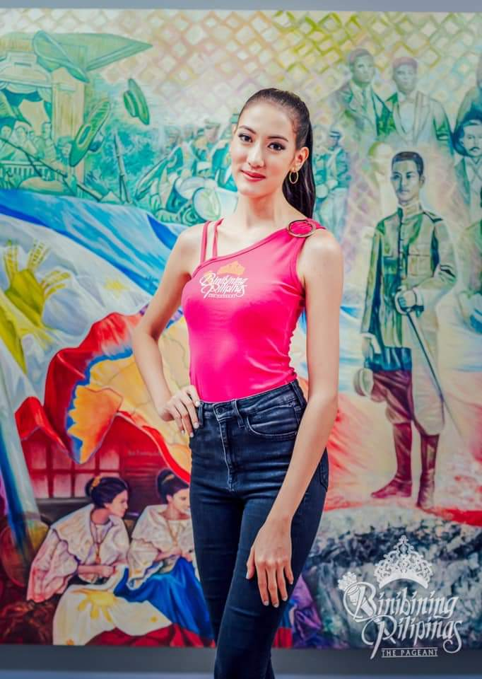 Road to Binibining Pilipinas 2019 - Results!! - Page 9 Fb_i7537