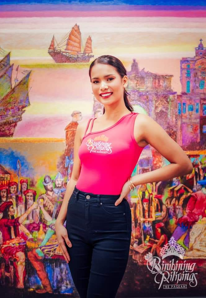 Road to Binibining Pilipinas 2019 - Results!! - Page 9 Fb_i7544