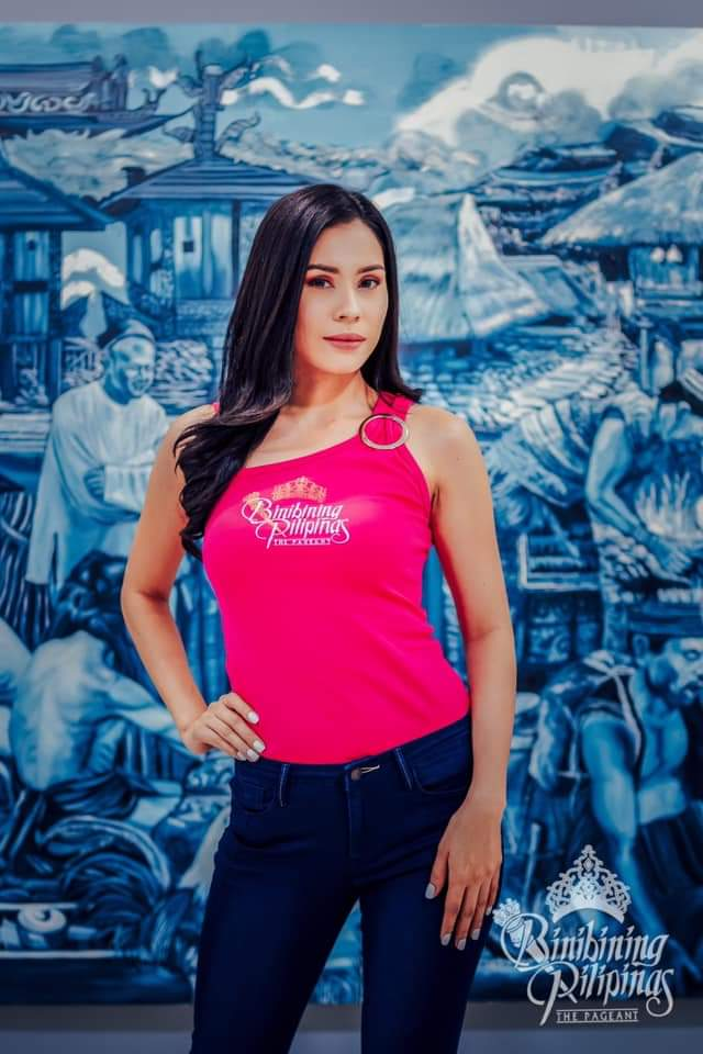 Road to Binibining Pilipinas 2019 - Results!! - Page 9 Fb_i7549