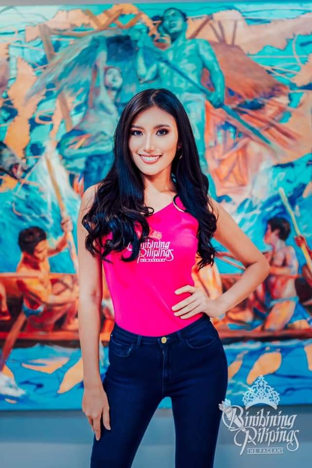 Road to Binibining Pilipinas 2019 - Results!! - Page 9 Fb_i7553