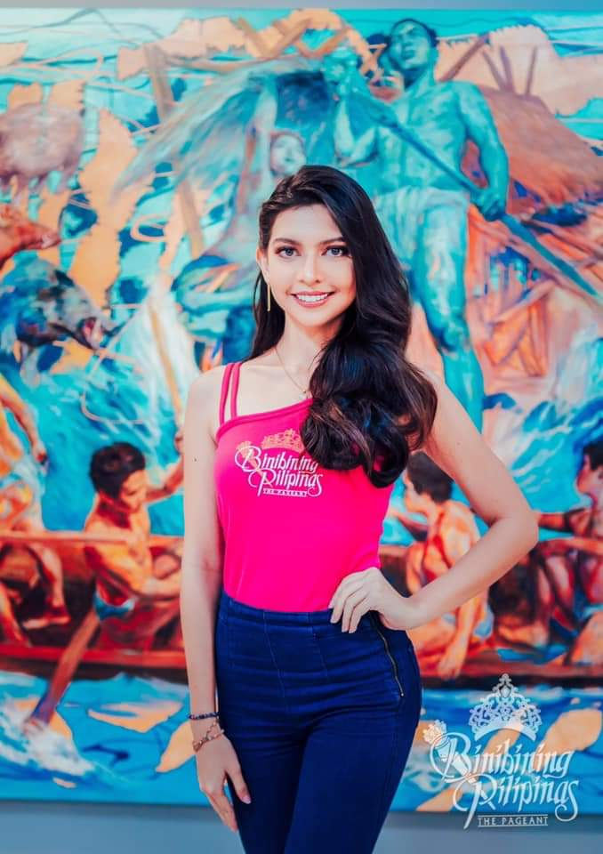 Road to Binibining Pilipinas 2019 - Results!! - Page 9 Fb_i7554