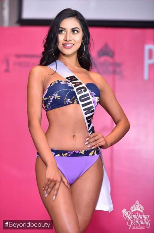 Road to Binibining Pilipinas 2019 - Results!! - Page 11 Fb_i7680
