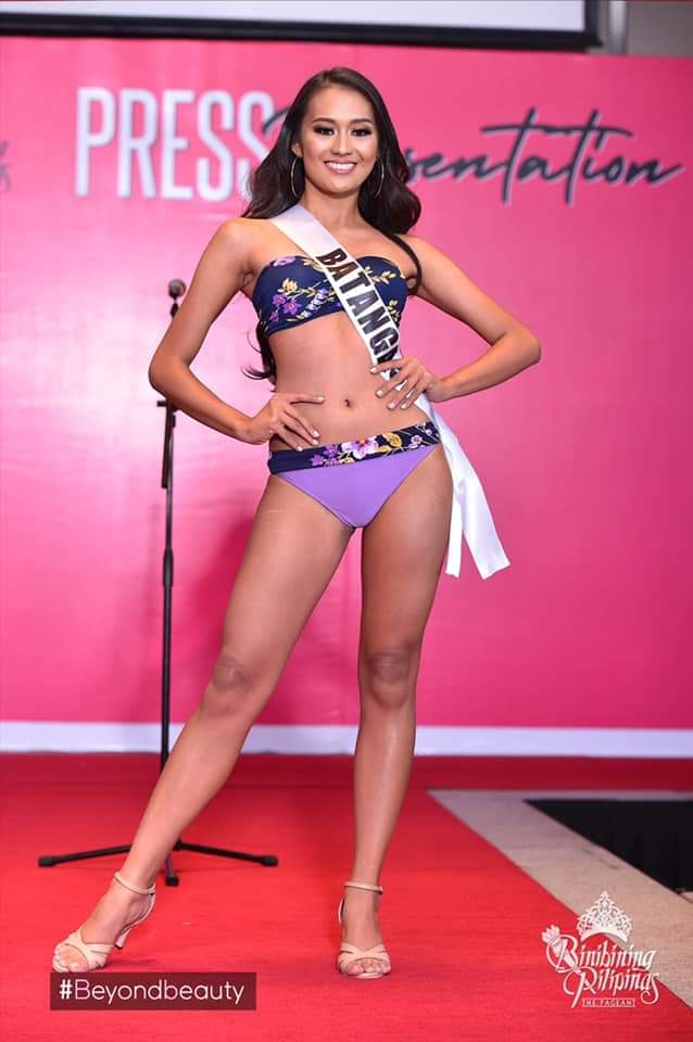 Road to Binibining Pilipinas 2019 - Results!! - Page 11 Fb_i7687