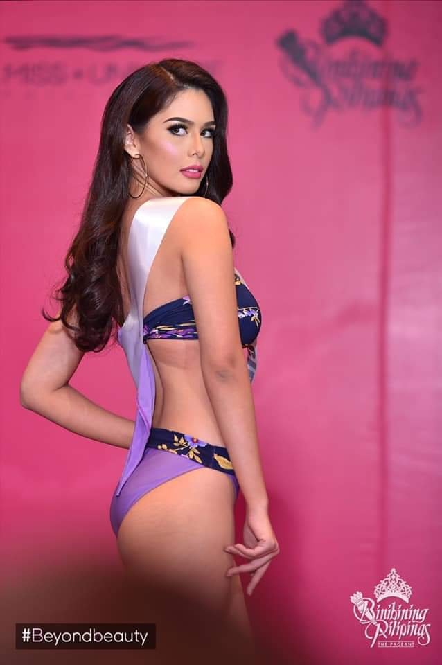 Road to Binibining Pilipinas 2019 - Results!! - Page 12 Fb_i7696
