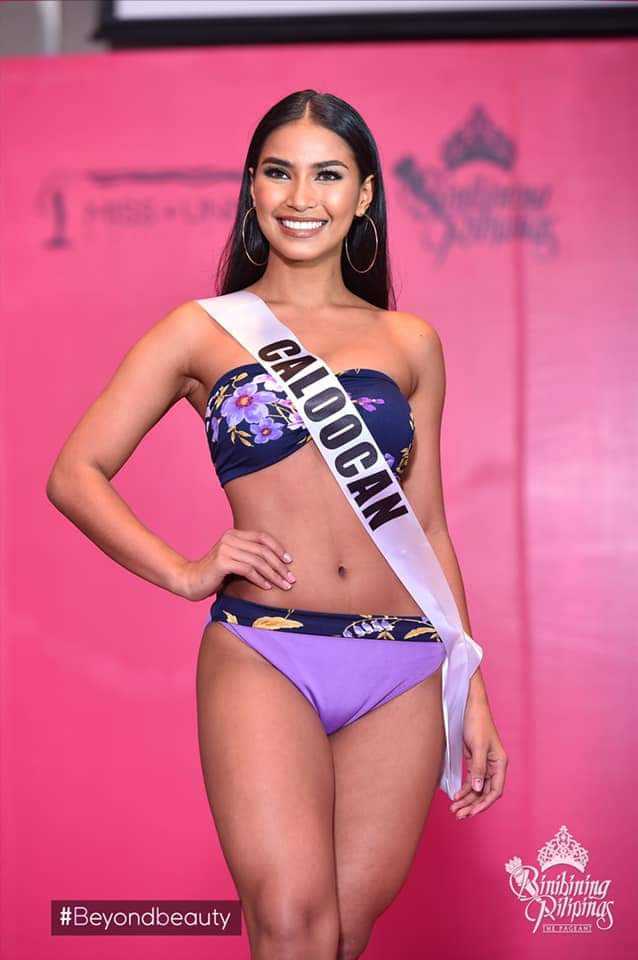 Road to Binibining Pilipinas 2019 - Results!! - Page 12 Fb_i7699