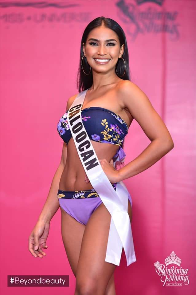 Road to Binibining Pilipinas 2019 - Results!! - Page 12 Fb_i7700