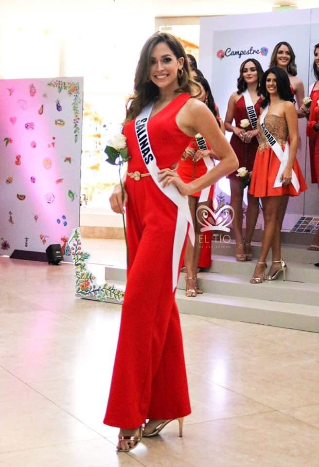 candidatas a miss universe puerto rico 2019. final: 13 june. - Página 4 Fb_i7722