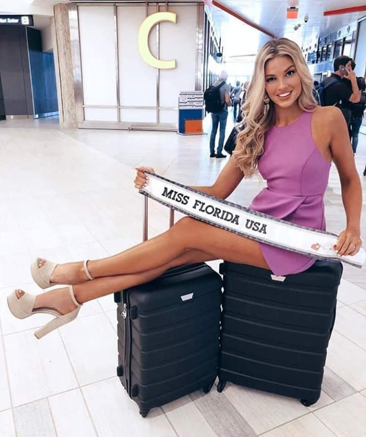 ROAD TO MISS USA 2019 - May 2  - Page 3 Fb_i7871