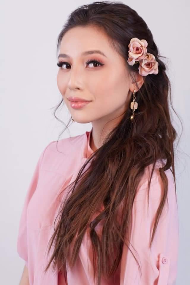 Miss KAZAKHSTAN 2019 Fb_i7887