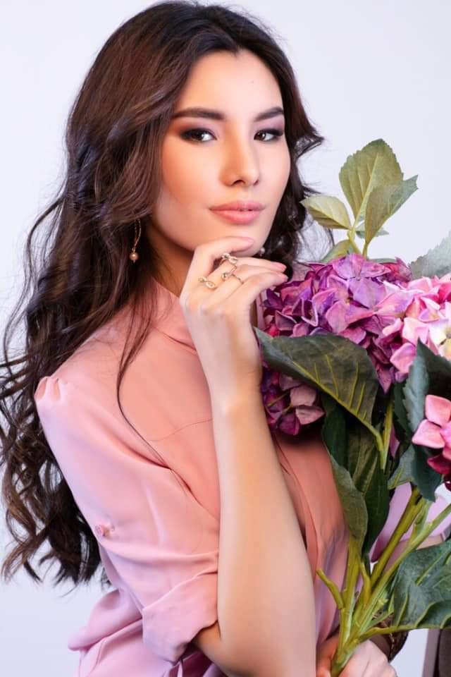 Miss KAZAKHSTAN 2019 Fb_i7888