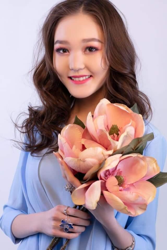 Miss KAZAKHSTAN 2019 Fb_i7889