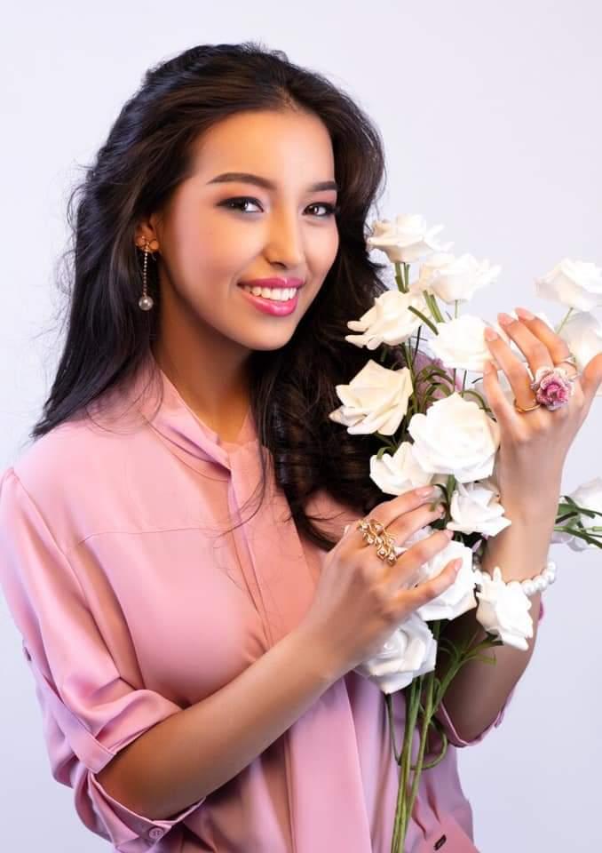 Miss KAZAKHSTAN 2019 Fb_i7890