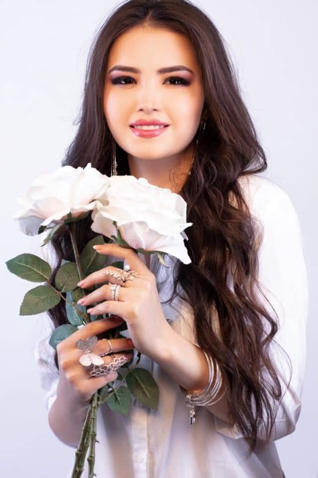 Miss KAZAKHSTAN 2019 Fb_i7891