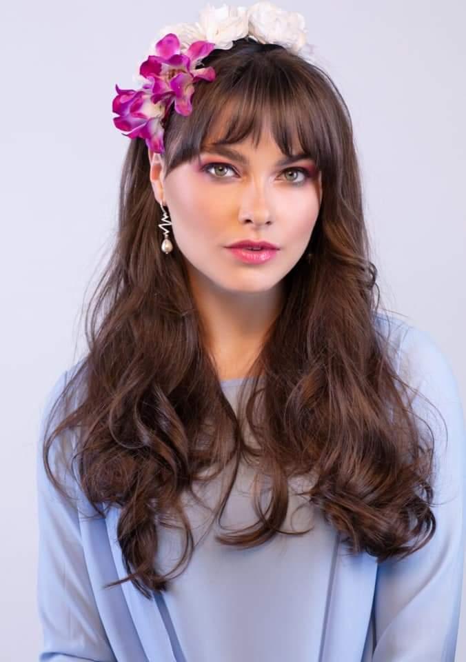 Miss KAZAKHSTAN 2019 Fb_i7892