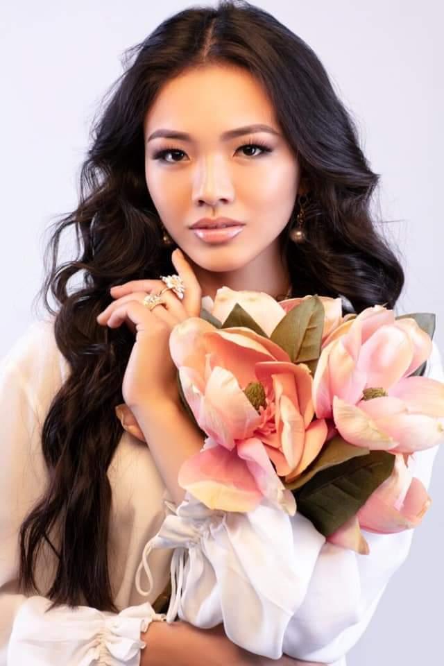 Miss KAZAKHSTAN 2019 Fb_i7893