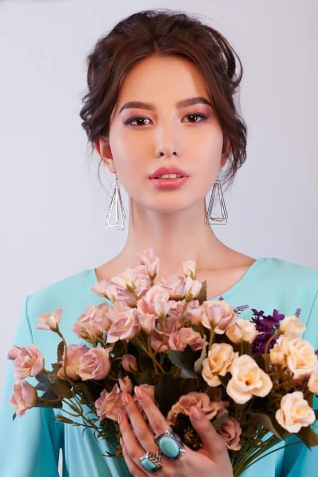 Miss KAZAKHSTAN 2019 Fb_i7895
