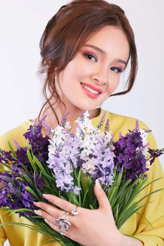 Miss KAZAKHSTAN 2019 Fb_i7896