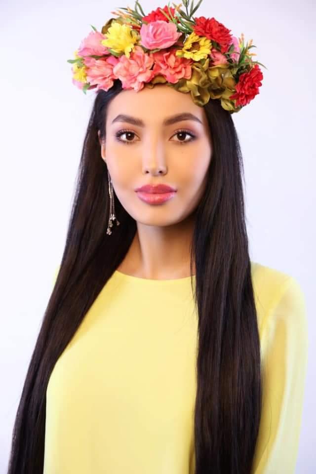 Miss KAZAKHSTAN 2019 Fb_i7897
