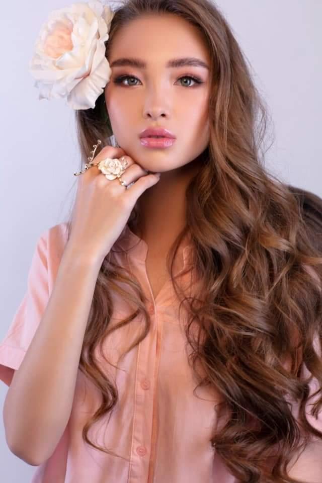 Miss KAZAKHSTAN 2019 Fb_i7898