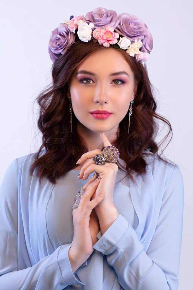 Miss KAZAKHSTAN 2019 Fb_i7900