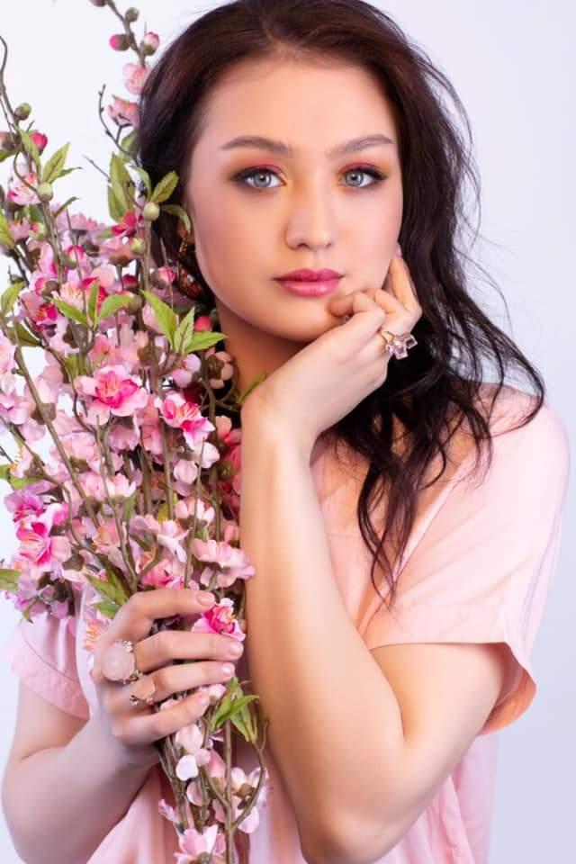 Miss KAZAKHSTAN 2019 Fb_i7901