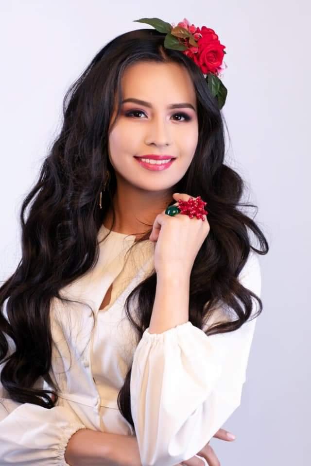 Miss KAZAKHSTAN 2019 Fb_i7902