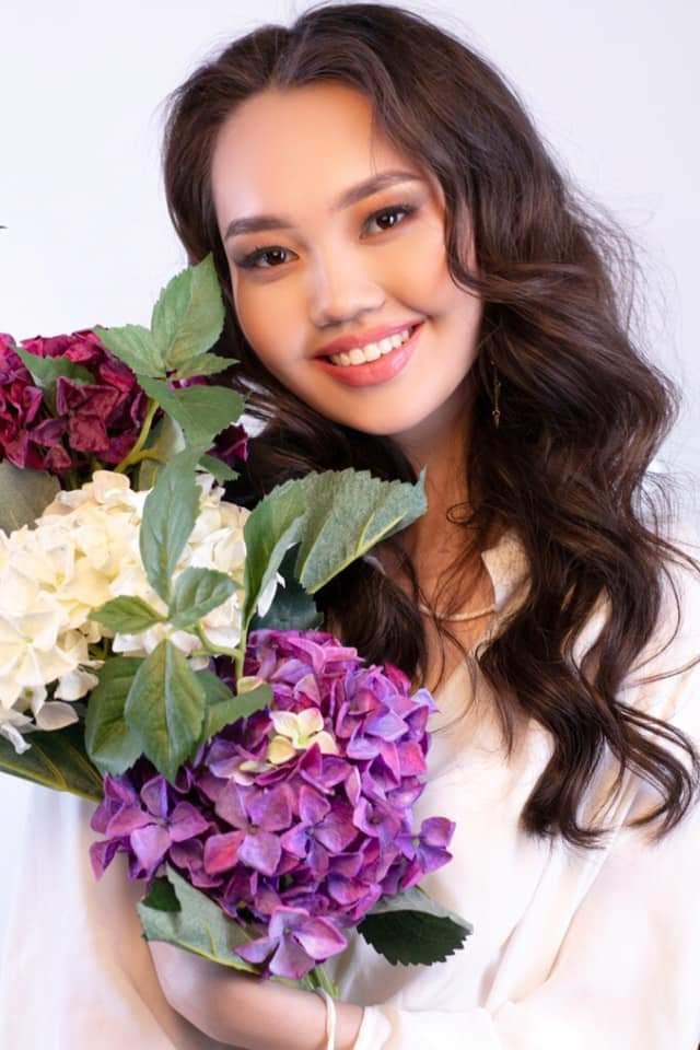 Miss KAZAKHSTAN 2019 Fb_i7903