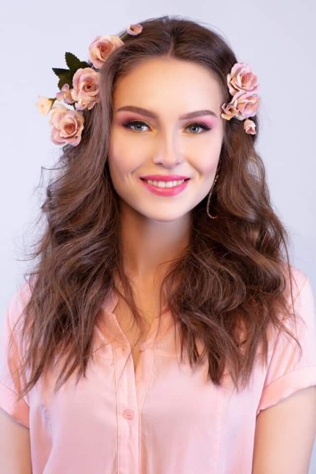 Miss KAZAKHSTAN 2019 Fb_i7905