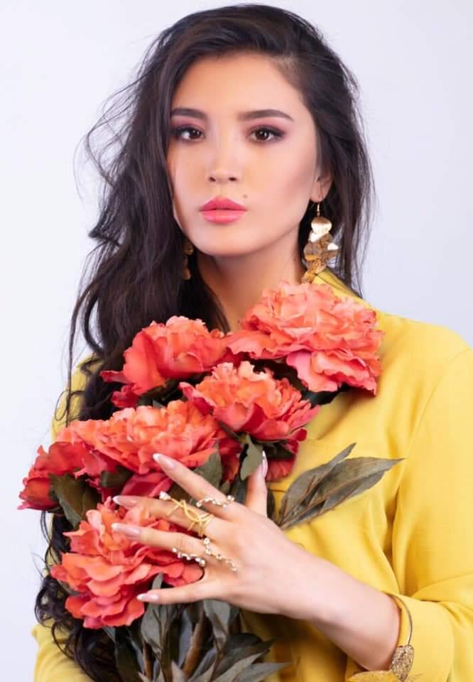 Miss KAZAKHSTAN 2019 Fb_i7906