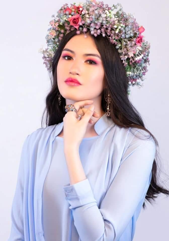 Miss KAZAKHSTAN 2019 Fb_i7907